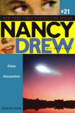 Close Encounters 21 - Nancy Drew