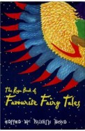 Rupa Book Of Favourite Fairy Tales
