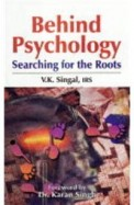 Behind Psychology Searching For The Roots