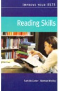Reading Skills - Improve Your Ielts