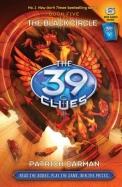 39 Clues - Black Circle Book 5