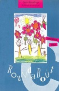 Roundabout Book C Conceptual Skills