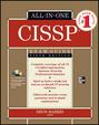Cissp Exam Guide 5th Edition