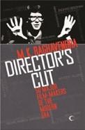 Directors Cut : 50 Major Film Makers Of The Modern Era