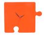 IVEI Puzzle Clock