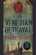 Venetian Betrayal