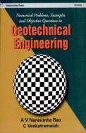 Geotechnical Engineering