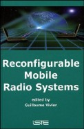 Reconfigurable Mobile Radio Systems