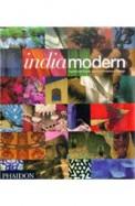 India Modern - Phaidon Big