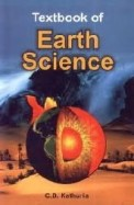 Textbook Of Earth Science