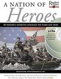 Readers Digest Piano Library: Nation Of Heroes (Reader's Digest Piano Library)