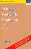 Wireless Network Evolution 2g To 3g
