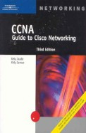 Ccna Guide To Cisco Networking W/Cd