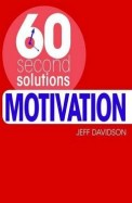 60 Second Solutions Motivation