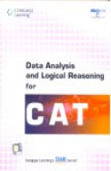 Data Analysis and Logical Reasoning for CAT