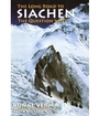 The Long Road To Siachen The Question Why