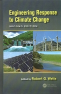 Engineering Response To Climate Change