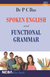 Spoken English & Functional Grammar