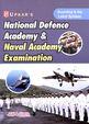 National Defence Academy  & Naval Academy Examination : Code No.306