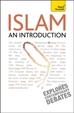 Islam - An Introduction : Teach Yourself