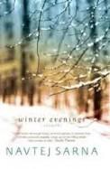 Winter Evenings Stories