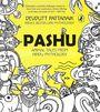 Pashu : Animal Tales From Hindu Mythology