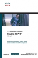 Ccie Professional Development Routing Tcp/Ip Vol 2