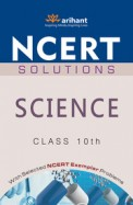Science Class 10 Ncert Solutions: Code-F062