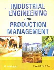 Industrial Engineering & Production Management