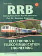 Guide to RRB Electronics and Telecommunication Eng