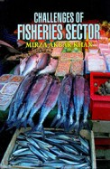 Challenges Of Fisheries Sector
