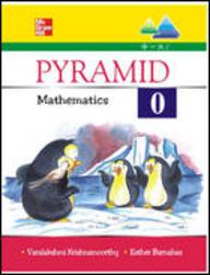 Pyramid Mathematics Class 0