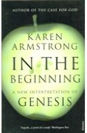 In The Beginning A New Interpretation Of Genesis
