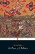 Jatakas Birth Stories Of The Bodhisatta