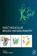 Insect Molecular Biology & Biochemistry