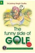 Funny Side Of Golf