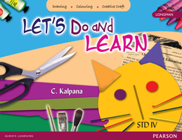 Lets Do and Learn - 4