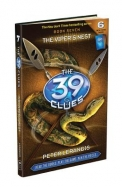 39 Clues : The Vipers Nest Book 7