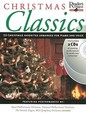 Readers Digest Piano Library: The Christmas Classics (Reader's Digest Piano Library)