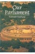 Our Parliament