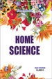 Comprehensive Home Science Class 10