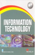 Information Technology Caiib Exam