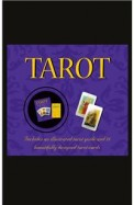 Tarot : Tin Box