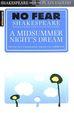 Midsummer Nights Dream - No Fear Shakespeare - Spark Notes