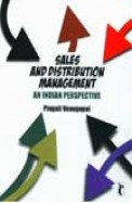 Sales & Distribution Management An Indian Perspective