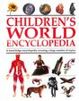 Childrens World Encyclopedia