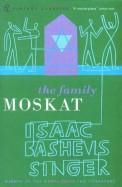 Family Moskat