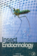 Insect Endocrinology