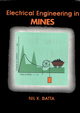 Electrical Engineering In Mines