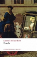 Pamela; Or, Virtue Rewarded